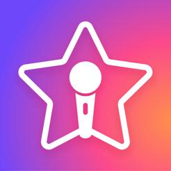 Sing Karaoke by Starmaker