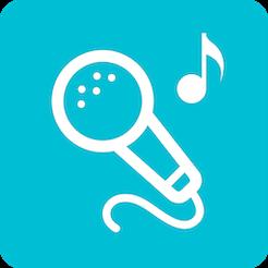 SingPlay Karaoke