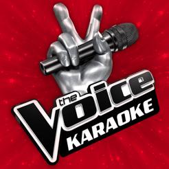 The Voice Karaoke