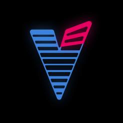 Voloco Karaoke App