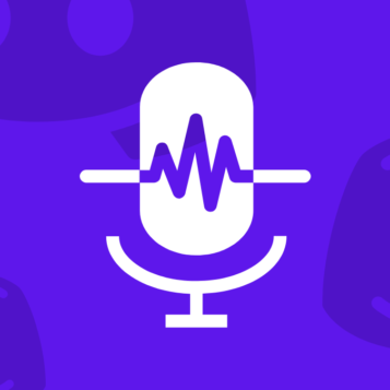 discord voice changer apps