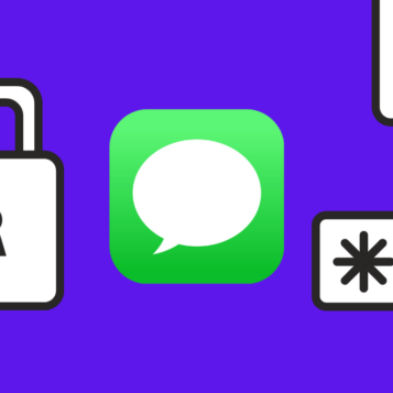 imessage end-to-end encryption