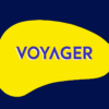 voyager crypto review