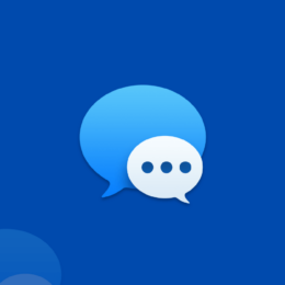 find old messages on iPhone