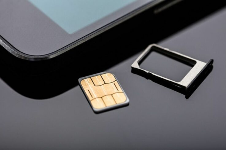 no-sim-card-detected-featured