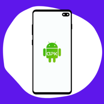 what is apk file