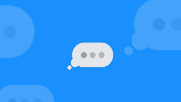 iMessage not syncing with iCloud